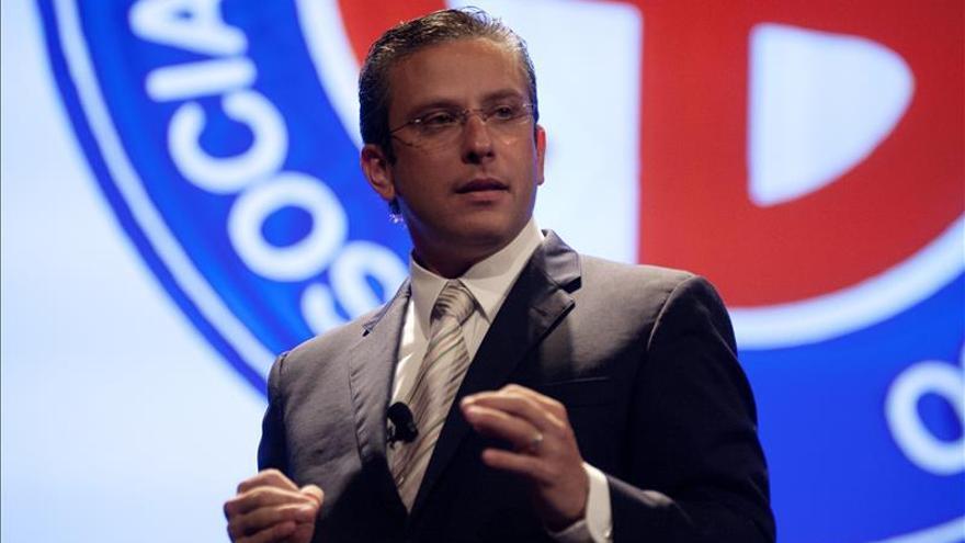 El Gobierno de Puerto Rico presenta un plan para reducir un 30 % de su deuda