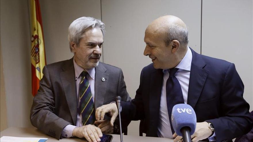 Iberoamérica y la comunidad lusoparlante firmarán un acuerdo en Educación