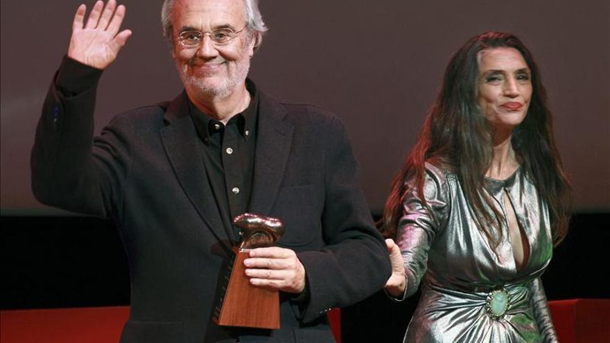 Por segundo año un corto belga gana el Gran Premio de Zinebi