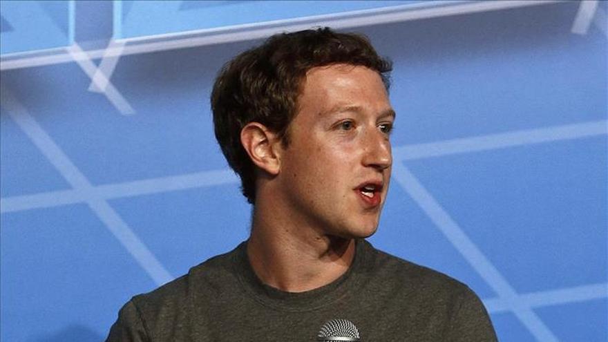 Las autoridades de Protección de Datos instan a Facebook a que deje de rastrear a sus no usuarios