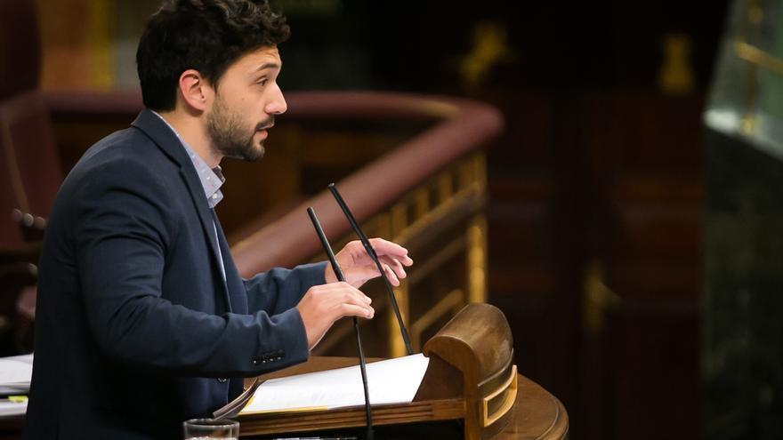 """El PDeCaT señala a Fernández Díaz como responsable del uso """"partidista"""" de Interior y a Rajoy como conocer de los hechos"""