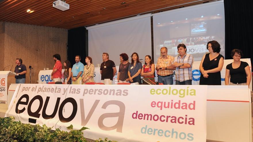EQUO pide al Gobierno que facilite la consulta ciudadana sobre las prospecciones petrolíferas en Canarias