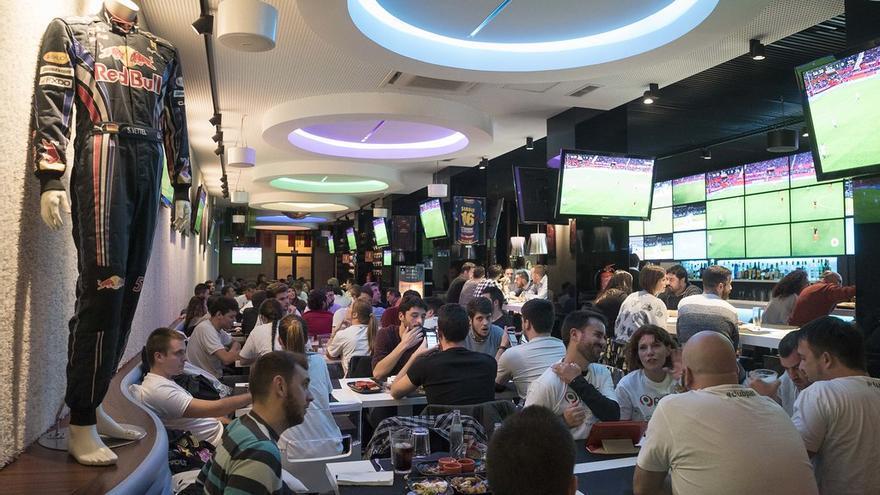 Club Paf Valencia 51