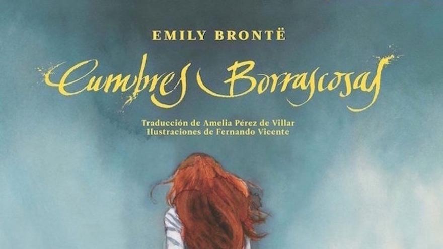 Cumbres-Borrascosas-Emily-Brontë-Fernando-Vicente-1-1.jpg