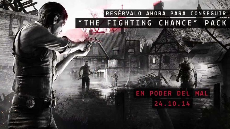 the-evil-within-20142752.jpg