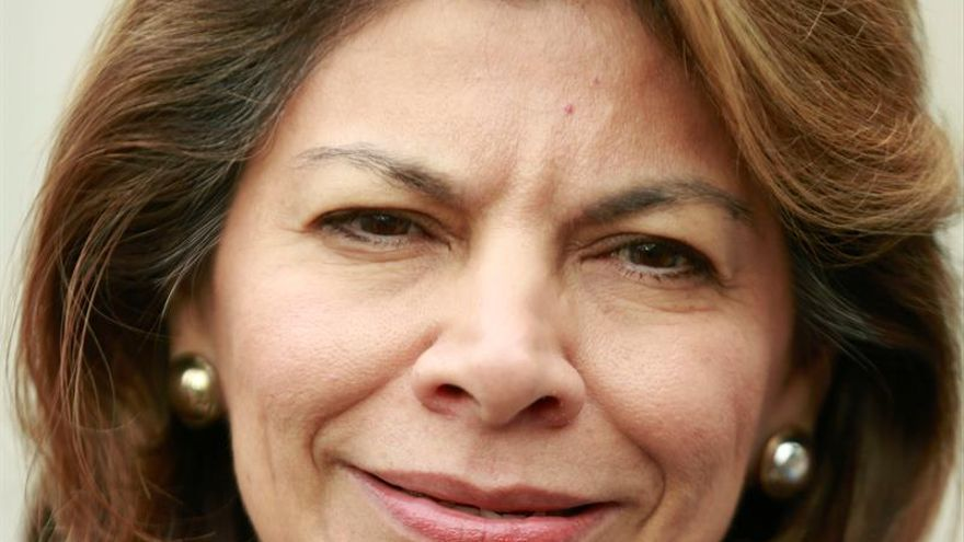 """Los observadores de la OEA subrayan la """"normalidad"""" de las elecciones en Brasil"""