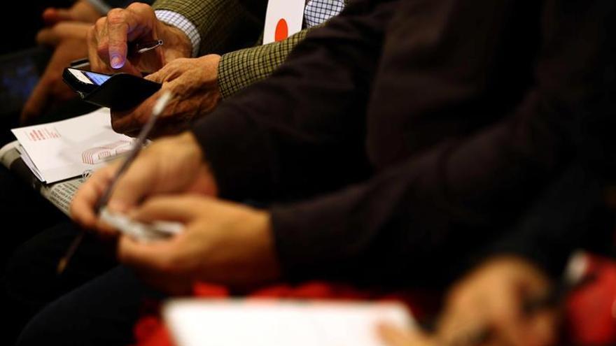 La ética periodística en la red, eje del nuevo Código Deontológico catalán