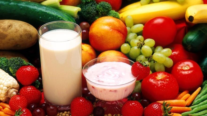 Cuatro filosofías dietéticas que hacen que los nutricionistas se peleen entre sí