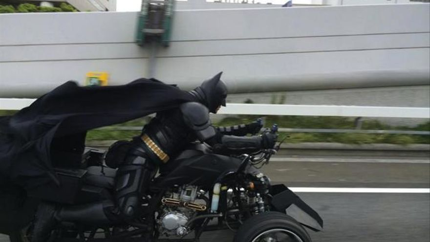 batman japon (2).jpg