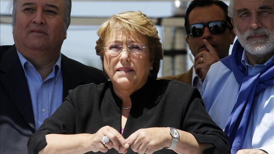 Crece el pesimismo de la derecha chilena por los posibles resultados de las presidenciales