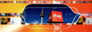 Lo que cuestan el nuevo programa de Buruaga y el talent show de TVE