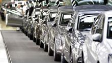 Volkswagen reduce su producción en Alemania por conflicto con suministradores