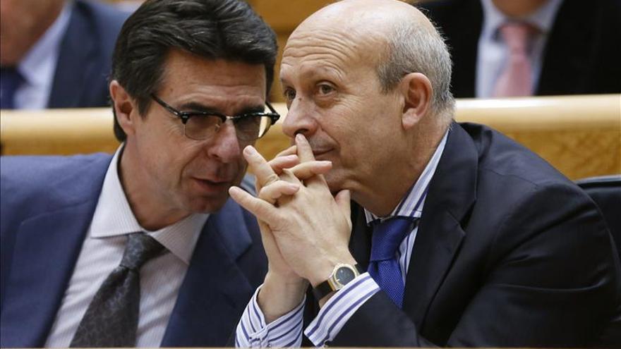 El presupuesto de PLATEA para 2015 se reduce un millón de euros