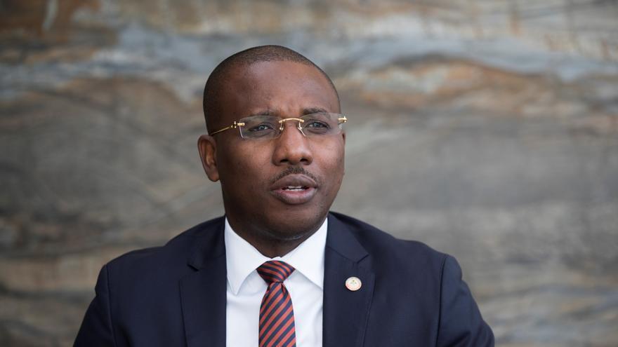 Haití prevé celebrar en marzo el referéndum para su nueva Constitución