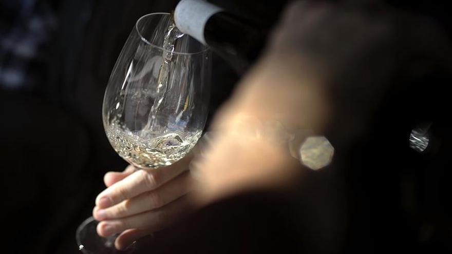 Competencia incoa un expediente a la Cope por publicitar bebidas alcohólicas