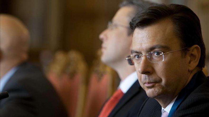 """El ICO confía en encauzar al capital riesgo el """"apetito inversor"""" por España"""