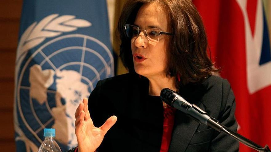 """Confirman reunión de la campaña """"Santos Presidente"""" con Odebrecht en 2010"""