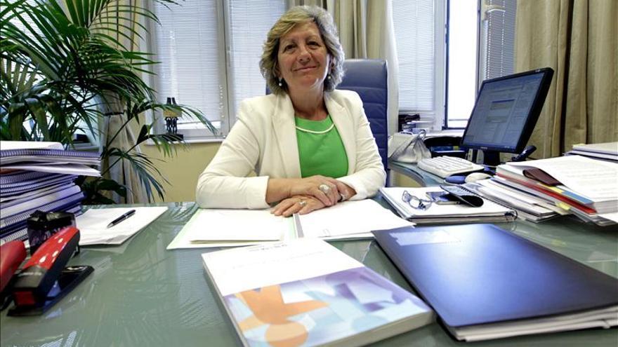 Los ingresos por primas del sector asegurador caen el 5,32 por ciento en 2012