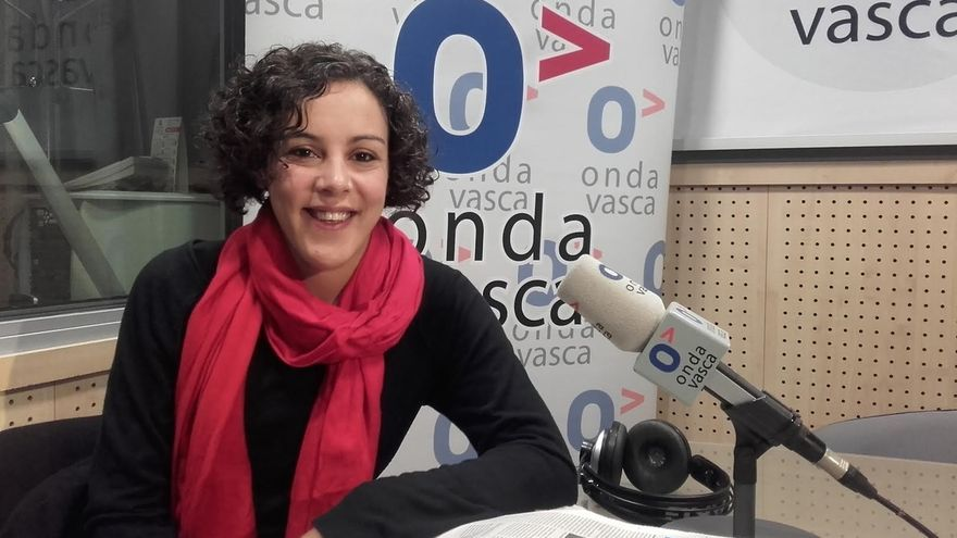 """Podemos Euskadi comparte la decisión andaluza de """"caminar hacia la descentralización"""""""