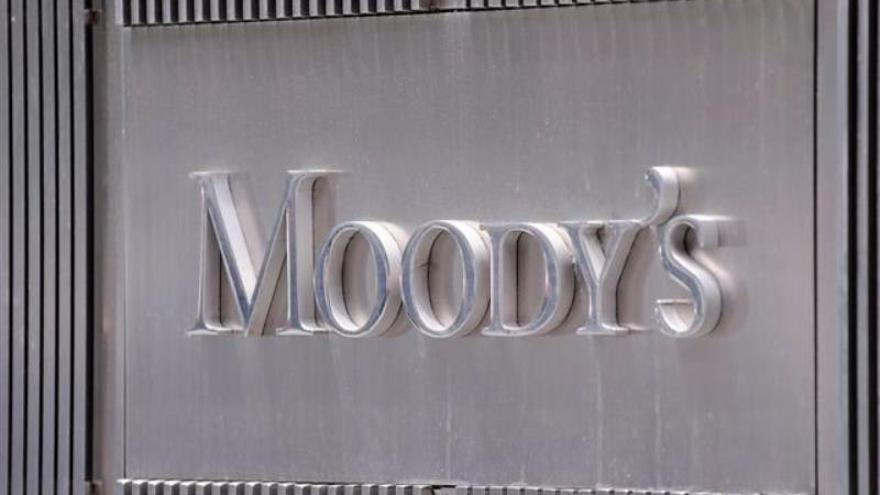 """Moody's sube la calificación de Irlanda y le saca del """"bono basura"""""""