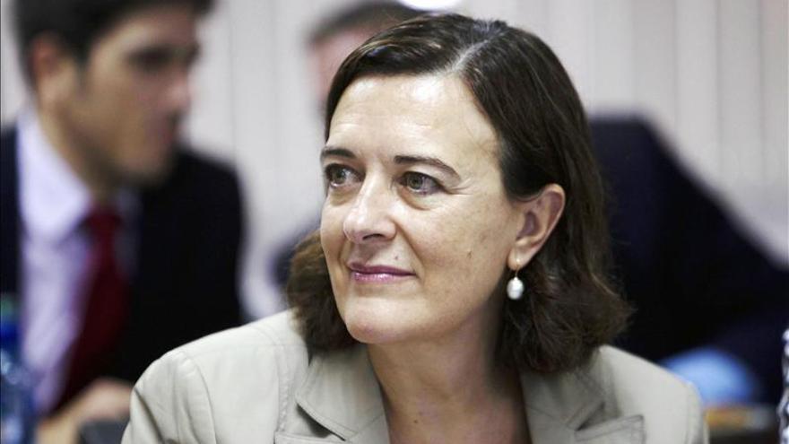 Eurodiputados defienden una solución rápida que desarrolle el corredor mediterráneo