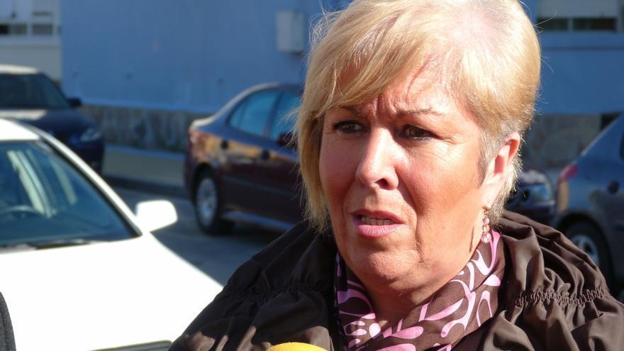 Cantabria Sí, marca de la alianza entre Torrelavega Sí y La Unión para concurrir a las elecciones autonómicas