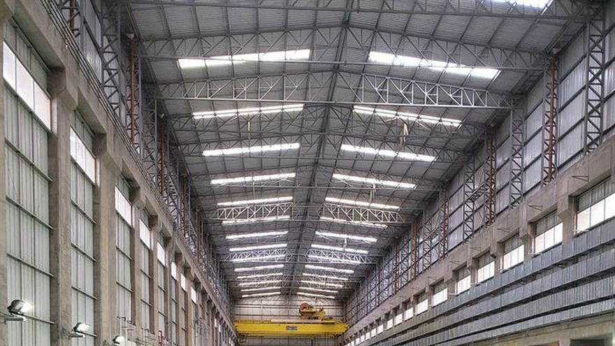 Iberdrola invertirá 7.269 millones de dólares en Brasil en los próximos cinco años