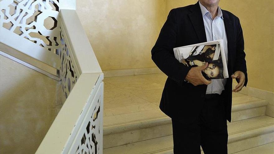 Barreda recuerda que él ya renunció en diciembre de 2010 a sus privilegios