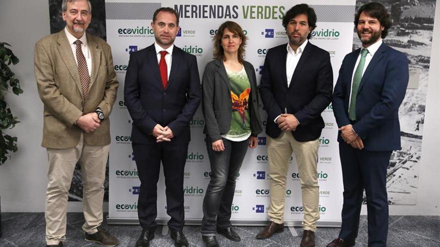 Expertos reclaman mayor inversión de España en infraestructuras del agua