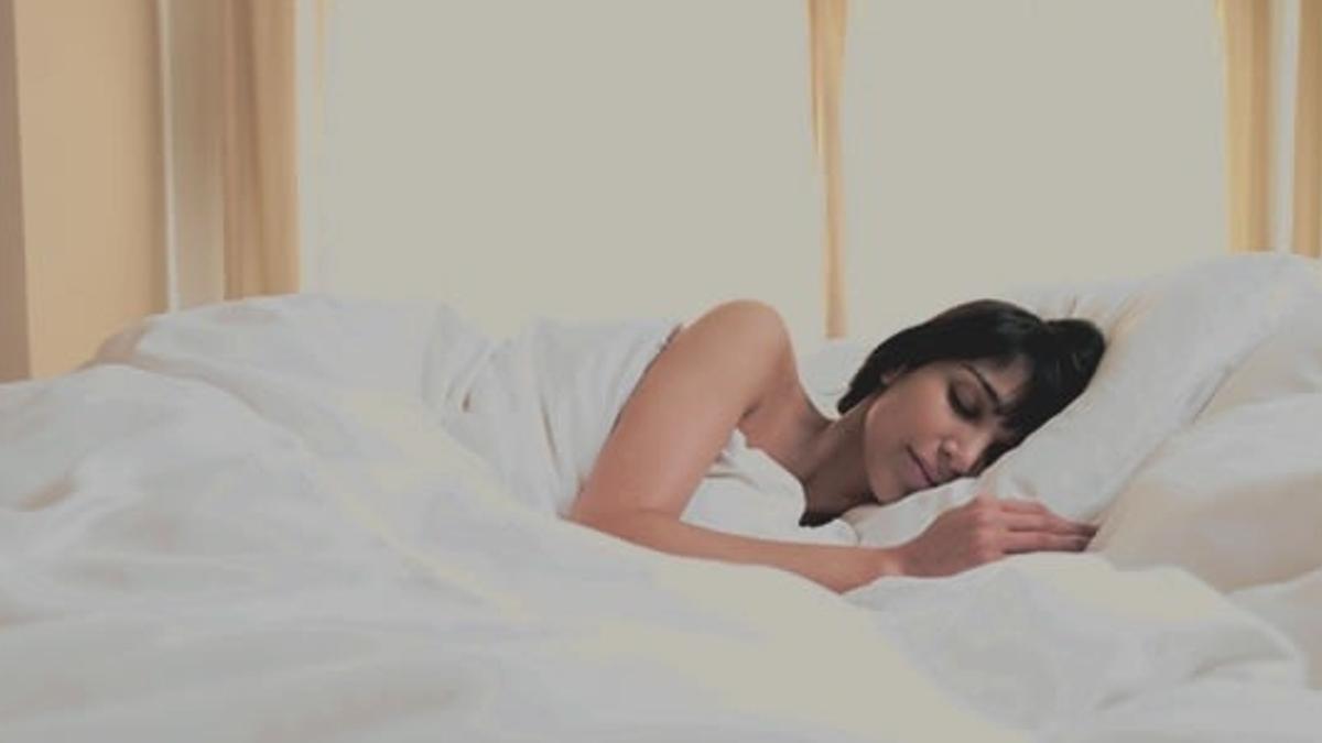 Un estudio investiga los efectos de la melatonina en el tratamiento de la covid