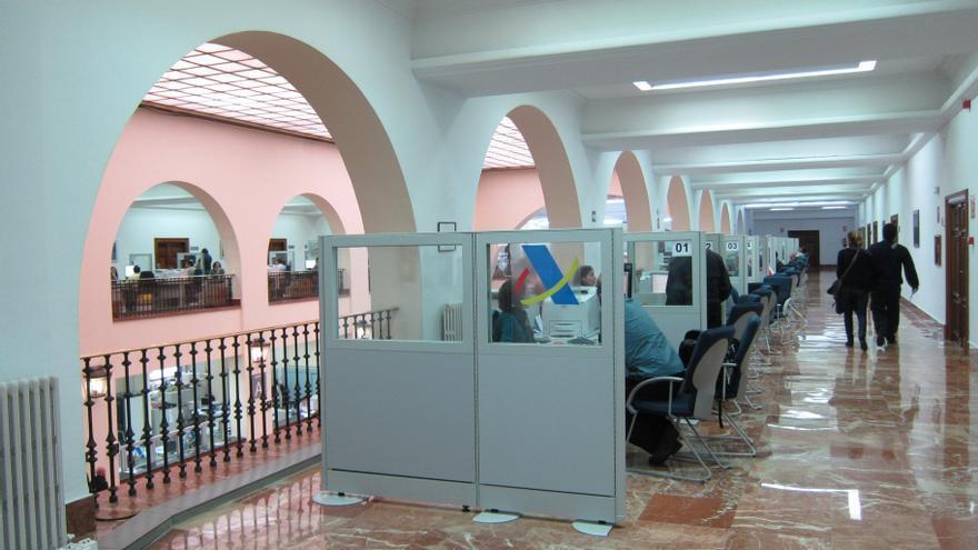 La Agencia Tributaria ha devuelto más de 10.100 millones a 14,3 millones de contribuyentes