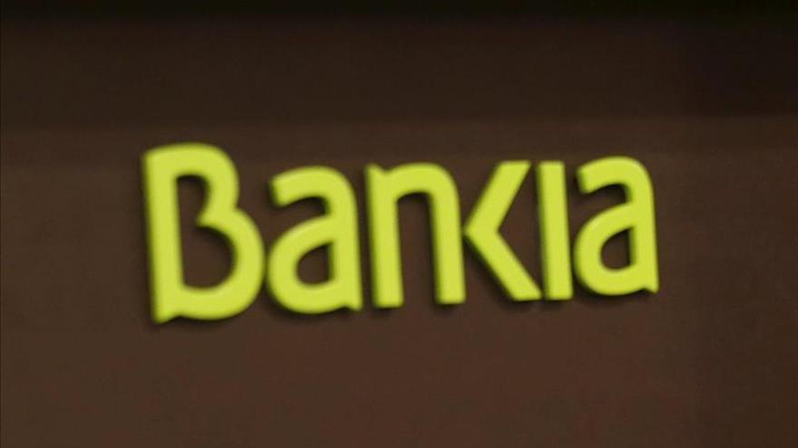 Accionistas de Bankia piden que se fije 4.000 millones de fianza a los imputados