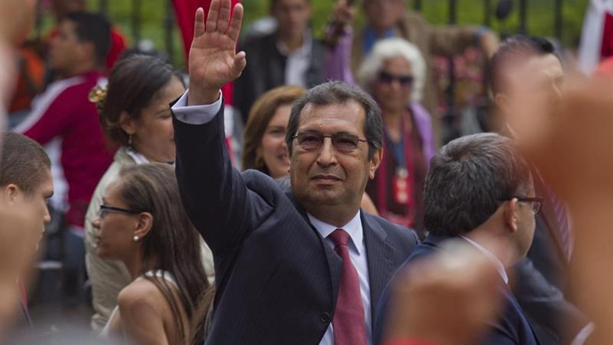 Resultado de imagen para Venezuela celebra cumbre del ALBA en aniversario de la muerte de Chávez