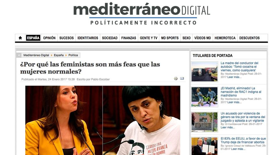 C:\fakepath\feministas feas normales.jpg