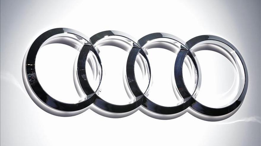 Audi confirma que su nueva planta en México abrirá en 2016