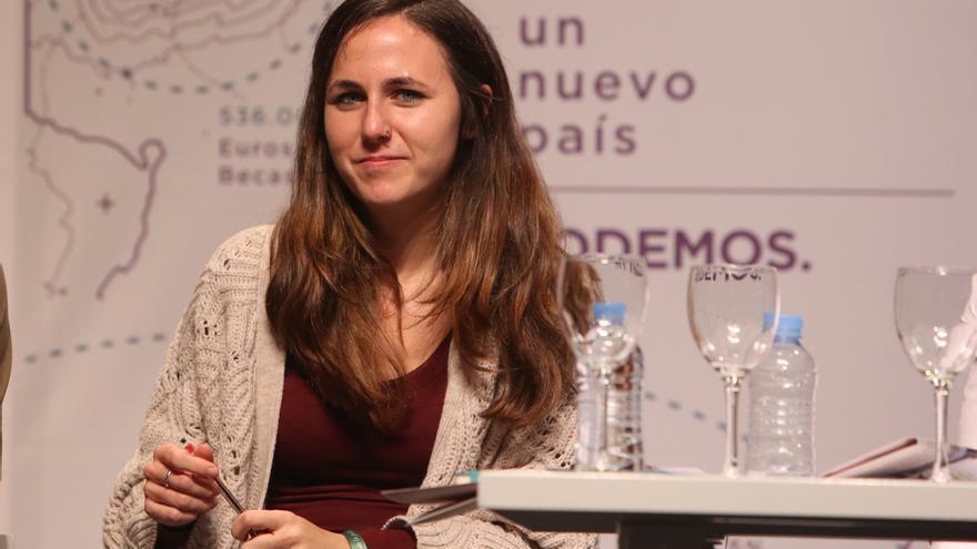 Podemos atribuye la renuncia de Marchena a presidir el CGPJ a presiones políticas tras los mensajes de Cosidó