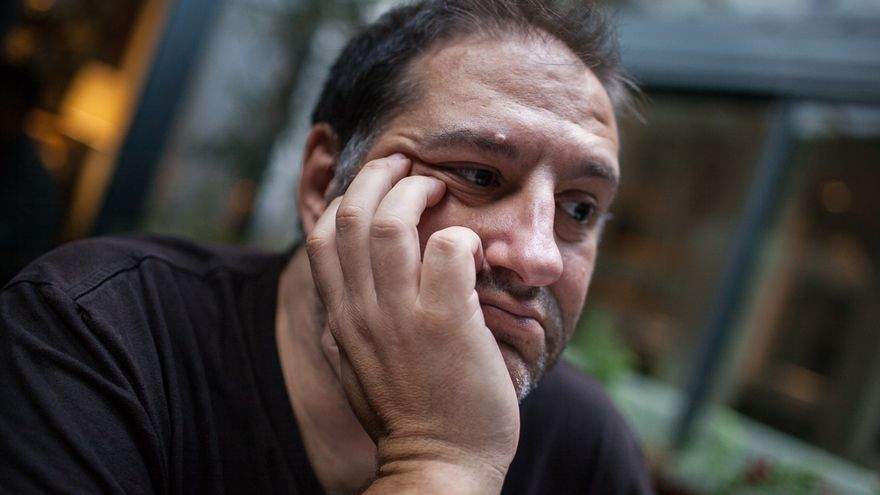 Manel Fontdevila, un dibujante excepcional
