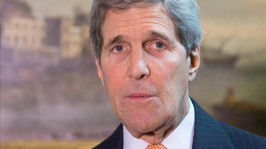 Empieza una nueva ronda negociadora de Irán con el G5+1, ante unos plazos que se agotan
