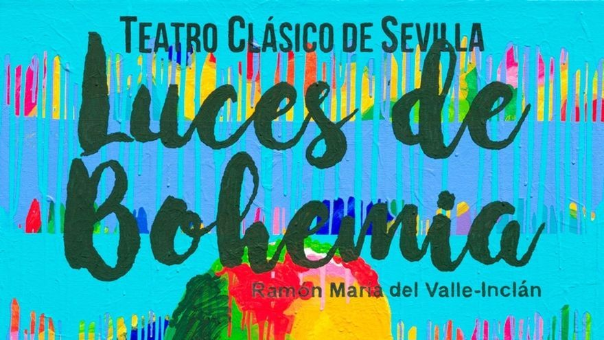 El Teatro Lope de Vega pone a la venta desde este miércoles las entradas para la temporada 2017/2018