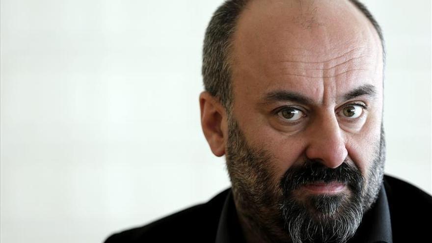 Livermore busca un director musical versátil y reconocido internacionalmente