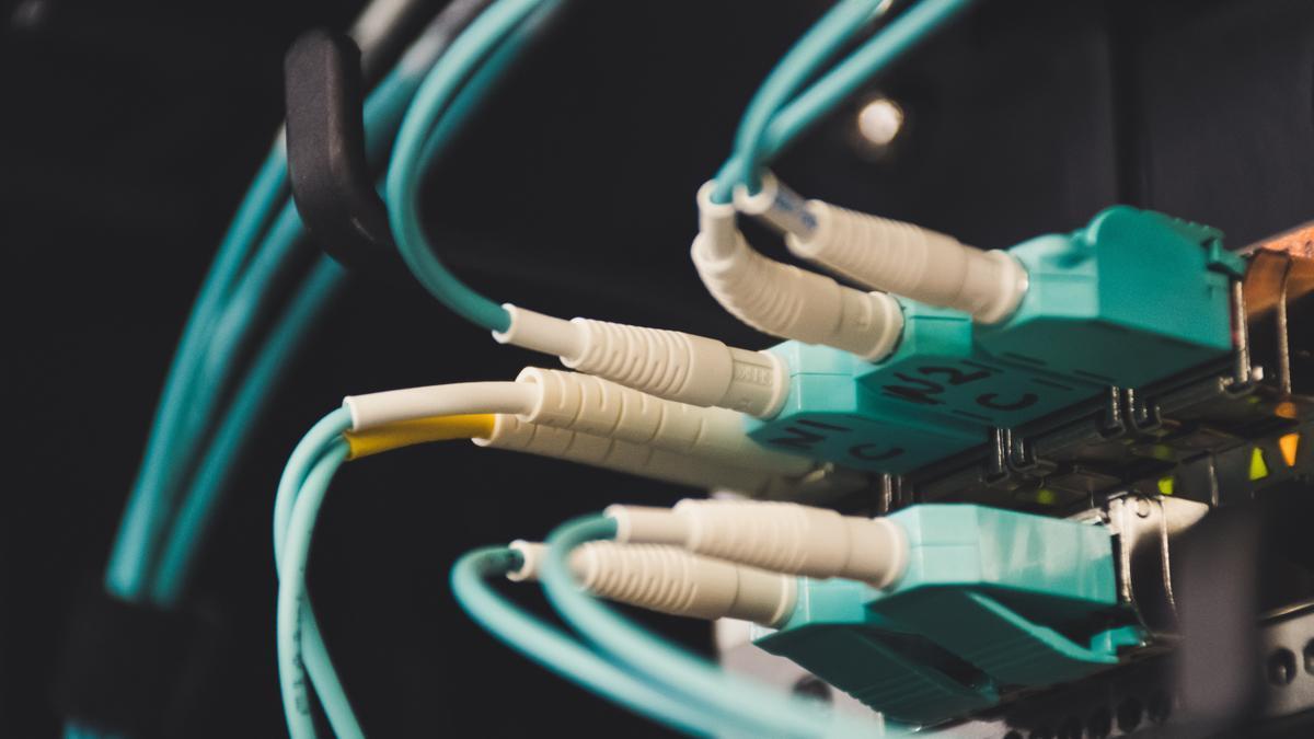 Datos brutos tarifas de internet mayo de 2021.