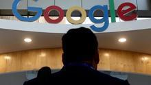 Bruselas impone una multa de 1.494 millones de euros a Google por atentar contra la competencia con su sistema de publicidad AdSense