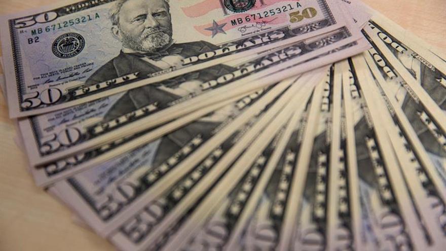 La Fed con Trump, ante el nuevo reto de controlar el alza del dólar
