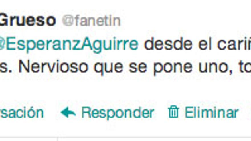 Cifuentes-tweet-2