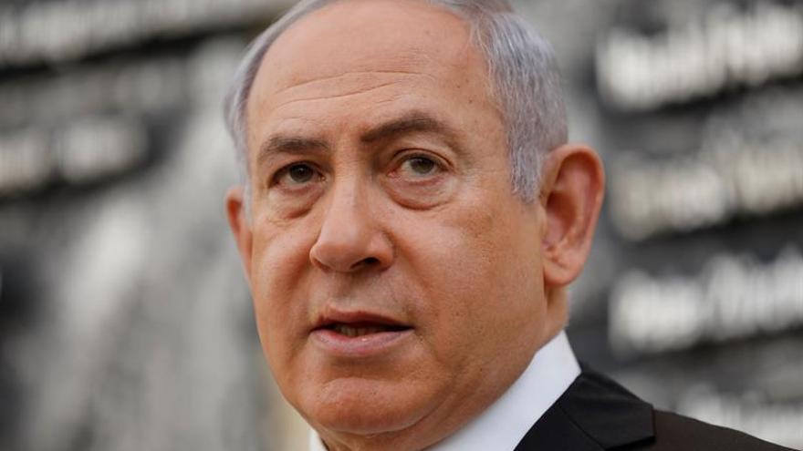 La Policía identifica favores millonarios de Netanyahu a cambio de regalos