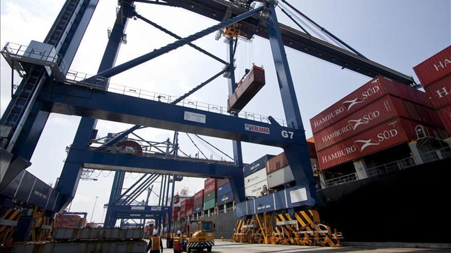Argentina espera triplicar las exportaciones de servicios basados en el conocimiento