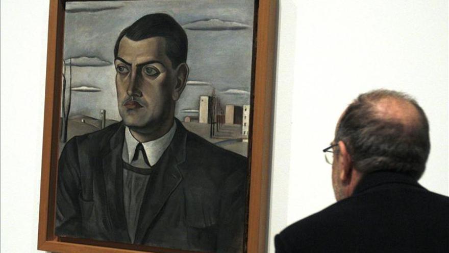 Los sueños de Buñuel centran la X edición del Festival de Cine de Calanda