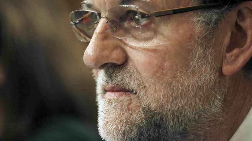 Rajoy se estrenará en una cumbre del Pacífico buscando vías de acceso a Asia