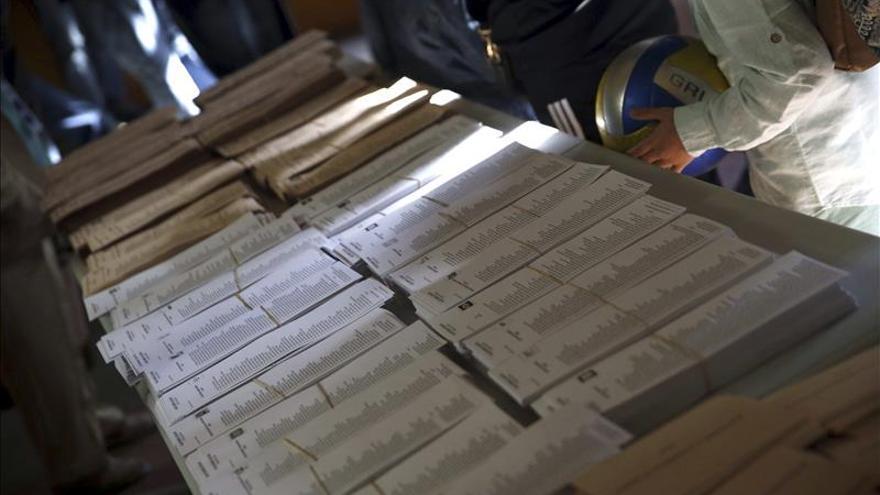 La prensa europea destaca caída del PP y la irrupción de los nuevos partidos