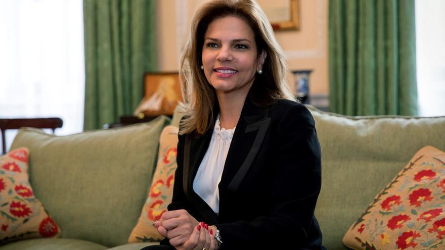 Colombia cuenta con una delegación de 35 empresas en Mobile World Congress